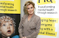 Coronation Street's Liz McDonald 'to be run over at Christmas'