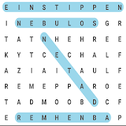 Word Search Free App