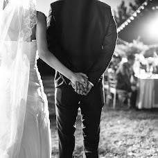 Wedding photographer kele li (keleli). Photo of 23.03.2016
