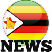 Zimbabwe News - Latest News