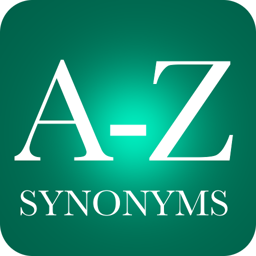 English Synonyms Dictionary OFFLINE - Apps on Google Play