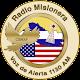 Download Radio Misionera VDA For PC Windows and Mac