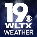 WLTX Weather icon