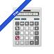 賃貸初期費用計算機(旧版)