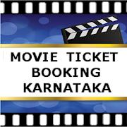 Movie Ticket Booking - Karnataka