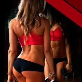 Watch movies women hd fitness