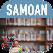 Learn Samoan