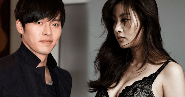kang sora dating leeteuk savjeti za parove