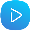 MX Player 4K : HD Video Player 2020 icon