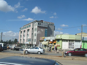 Photo: BB150001 Addis Abeba