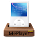 MePlayer Music (MP3 Player) - Androidアプリ