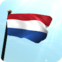 Netherlands Live Wallpaper icon