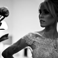 Wedding photographer Marina Rolko (MarinaR). Photo of 14.06.2017