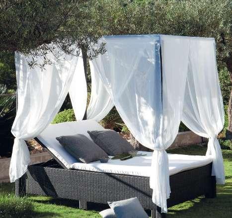床篷的设计思路