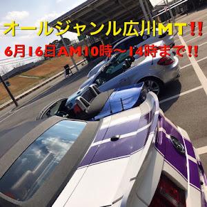 ランドクルーザー100  中期 ガソリンのカスタム事例画像 ばーたさんの2019年05月28日14:16の投稿