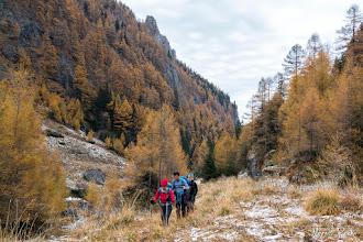 Photo: Valea Cerbului