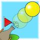 플릭볼 for PC Windows 10/8/7