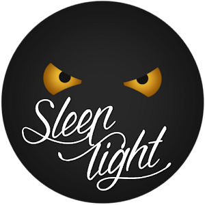 Tải Sleep Tight APK