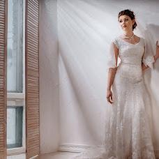 Wedding photographer Viktor Vodolazkiy (victorio). Photo of 12.02.2015