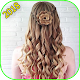 Wedding Hairstyles 2018 Android apk