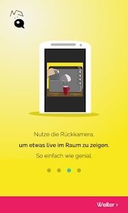 guzz – Miniaturansicht des Screenshots