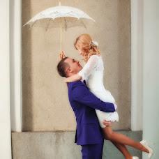 Wedding photographer Andrey Boltnev (BoltnevPhoto). Photo of 28.07.2015