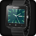 Watch Faces for SmartWatch 2 icon