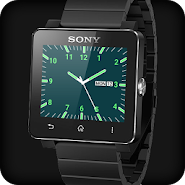 Watch Faces for SmartWatch 2 APK icon