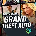 Fandom: GTA icon