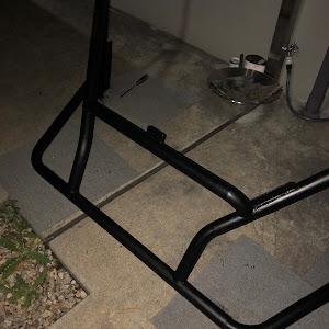 ハイラックス 4WD ピックアップのカスタム事例画像 イチキさんの2020年10月23日00:55の投稿