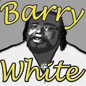 Answer For Barry, Funny Ringtones