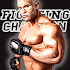 MMA Fighting Championships