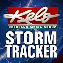 KELO Weather – South Dakota icon