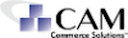 CAM Commerce Solutions, Inc.