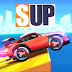 SUP Multiplayer Racing, Free Download