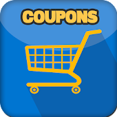 Coupons for Walmart grocery