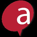 Acapela TTS Voices 10.0.0