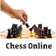 Chess Online (3D) (game)