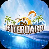 Kiteboard Coach - Kitesurf