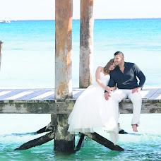 Wedding photographer Joel Carrasco (carrasco). Photo of 30.06.2015