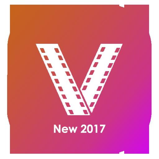 Vidamate Official Video Downloader Guide