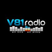 V81 Radio