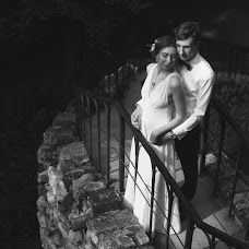 Wedding photographer Ekaterina Astrid (astrid). Photo of 13.08.2018