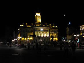 Photo: Day 78 - Novi Sad #8