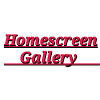 HomeScreen Gallery7