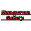 HomeScreen Gallery7