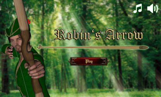 Robins-Arrow-with-mPOINTS