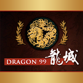 Dragon 99 Montclair Online Ordering