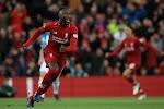 """Serieuze aderlating voor Liverpool: """"Middenvelder mist de rest van het seizoen door blessure"""""""