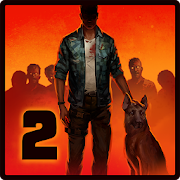 Tải Bản Hack Game Into the Dead 2 [Mod: a lot of money] Full Miễn Phí Cho Android